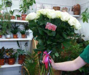 купить розы с доставкой херсон