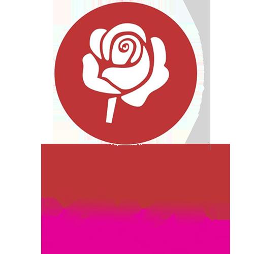 Подарки на Новый год 2021 в Херсоне